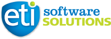 eti Software Solutions