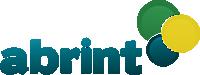Abrint Logo.png